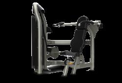 Gym Membership - Services - Fitness Club - Grand Rapids MN