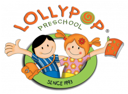 About us | Lollypop Preschool