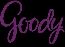 Goody (brand) - Wikipedia