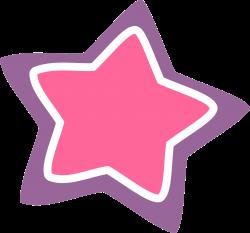 estrella.png (1871×1751) | spa | Pinterest | Spa