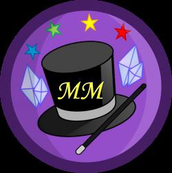 Mystifying Magicians | Object Adversity Wikia | FANDOM powered by Wikia