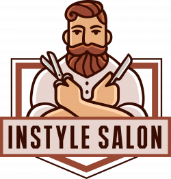 19 Haircut clipart HUGE FREEBIE! Download for PowerPoint ...
