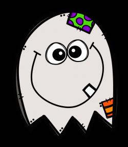Related image   Halloween Clipart (light)   Pinterest   Halloween ...