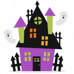 Collection of free Housed clipart halloween. Download on ubiSafe