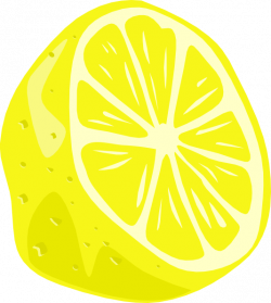 Citrus Clipart Cartoon Free collection   Download and share Citrus ...