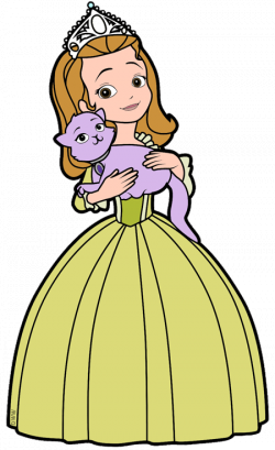 Halo Clipart Well Behaved Child#3592057