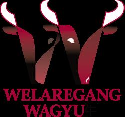 Whole Goat carcass | Welaregang Wagyu