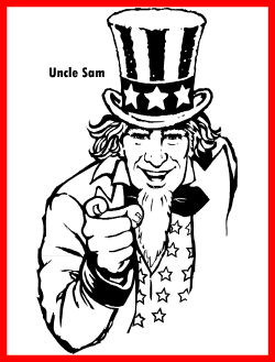 The Best Miracle Sam Am Coloring Page Green Eggs And Ham At Pict Of ...
