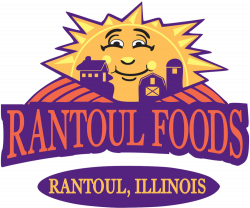 Products — Rantoul Foods