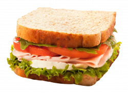 PNGPIX-COM-Sandwich-PNG-Transparent-Image-4.png