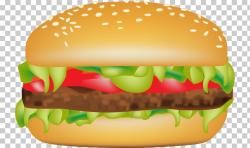 McDonalds Hamburger Hot dog Cheeseburger McDonalds Big Mac ...