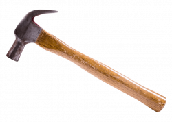 Hammer png - Free PNG Images | TOPpng