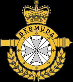 Royal Bermuda Regiment - Wikipedia