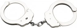 Largest Collection of Free-to-Edit handcuff Stickers on PicsArt