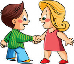 Free Shaking Hands Cliparts, Download Free Clip Art, Free ...
