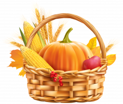 Free Fall Harvest Cliparts, Download Free Clip Art, Free Clip Art on ...