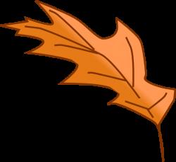 Oak Leaf Clipart | Clipart Panda - Free Clipart Images