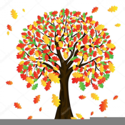 Clipart Harvest Theme | Free Images at Clker.com - vector ...