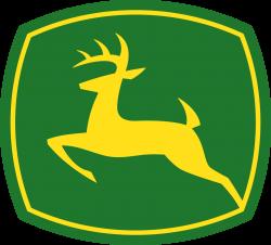 TIMBERSPORTS Lumberjack Competition Sponsors | STIHL USA