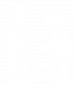 Nursing Silhouette at GetDrawings.com   Free for personal use ...