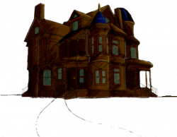 Image - Haunted House Event.png | Dragon Cave Wiki | FANDOM powered ...