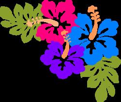 Hawaiian Clip Art Free Downloads   Clipart Panda - Free Clipart Images