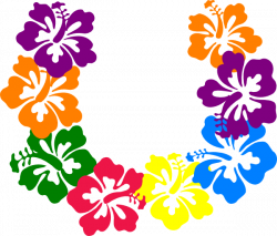 Hawaiian Clip Art Free Downloads | Clipart Panda - Free Clipart Images