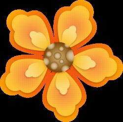 0_871ce_753090eb_orig (952×947) | Clipart | Pinterest | Flowers ...