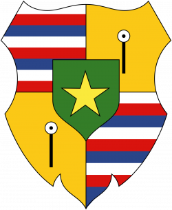 House of Kalākaua - Wikipedia
