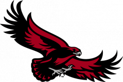 Free Red Hawk Cliparts, Download Free Clip Art, Free Clip ...