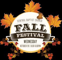 Fall Festivals and Events In and Around Owasso for 2015 - Owassoisms.com