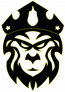 Clipart - The Lion King