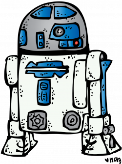 r2d2+dress+up+(c)+melonheadz+13+colored.png 1,195×1,600 pixels ...