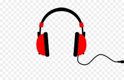 Headphones Clip art - Headphones PNG Clipart png download - 2560 ...