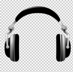 Microphone Headphones Headset PNG, Clipart, Audio, Audio ...