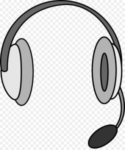 Telephone Cartoon clipart - Microphone, Telephone, Sound ...