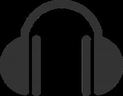 The Importance of Listening - Mark Przybylowski