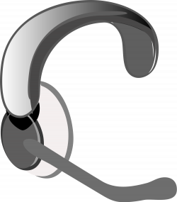 File:Headset icon.svg - Wikimedia Commons