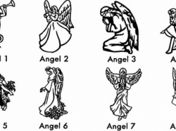 Free Headstone Clipart, Download Free Clip Art on Owips.com