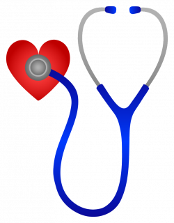 Doctor Health Clipart Explore Pictures Healthy Kid Png - AZPng