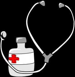Health Care Clip Art at Clker.com - vector clip art online, royalty ...