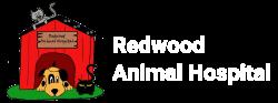 Veterinary Services | Redwood Animal Hospital