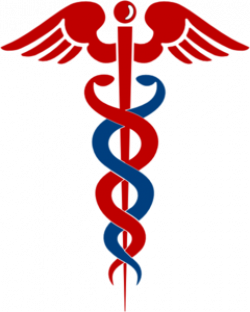 Health Care Clipart Pictures | Clipart Panda - Free Clipart Images