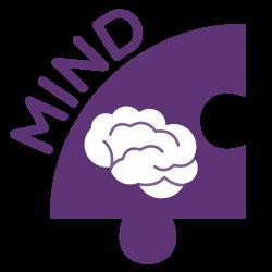 Healthy 4 Life | Healthy Mind | USC Aiken