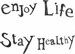 Stay Healthy and Live Calm With These Tips & Ideas - Etc Expo