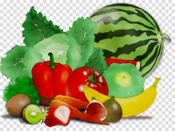 Healthy Food clipart - Health, Food, Eating, transparent ...