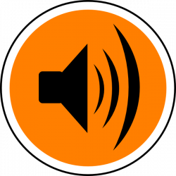 Noise Pollution Can Cause Hearing Damage | Financial Tribune
