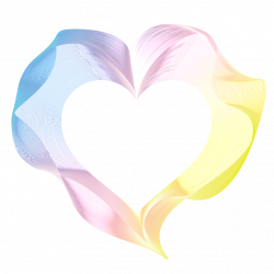 All New Heart Style PNGs Effects | PNG WORLD