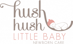 Blog - Hush Little Baby Newborn Care - Baby Nurse