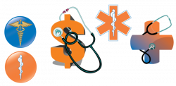 Florida Hospital | Health News Florida